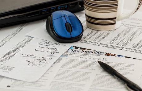 איך עושים החזר מס לשכירים