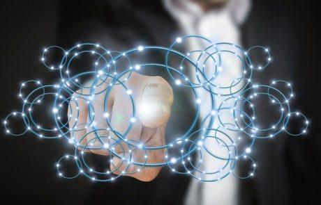 אילו מערכות קיימות לעסקים בענן