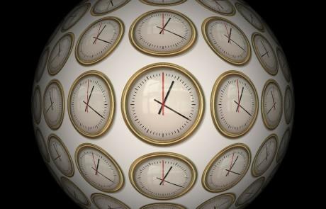 תיקון שעונים ברמה גבוהה