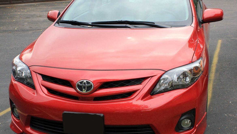 הדרך לקנות רכב חדש מבלי להיכנס לחובות