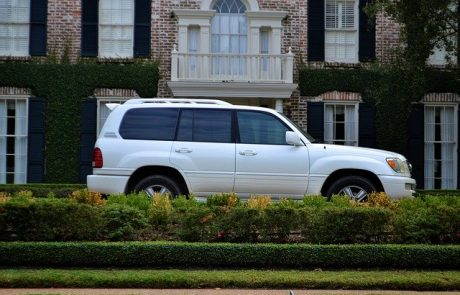 חלונות כהים לרכב עד הבית, שירות שכדאי להכיר
