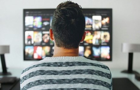 כמה עולה כורסת טלוויזיה חשמלית?