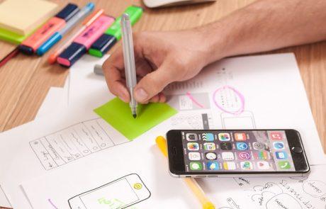האם קורס מפתחי אפליקציות מצריך ידע בתכנות