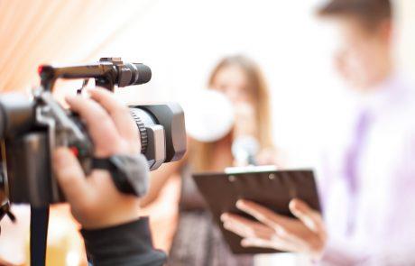 זקוקים לעריכת וידאו מקצועית? מה צריך לבדוק