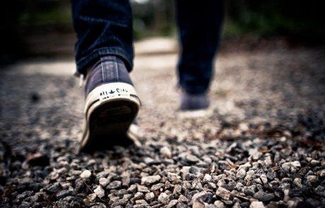 האם יש דבר כזה נעליים אורתופדיות