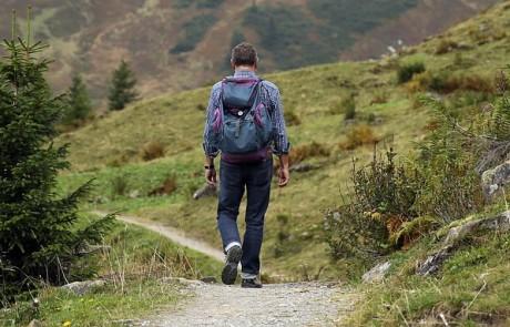 מסלולי טיול בצפון הארץ – מדוע כדאי לבחור בהם?