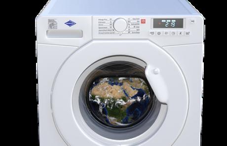 איך לבחור מכונת כביסה טובה שתשרת אותי לאורך זמן
