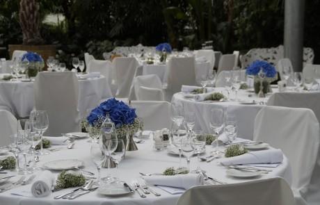 גן אירועים בפרדס חנה: חתונה בפרדס… כמעט