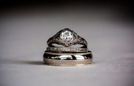 תן לנו לפתור לך את הדילמה – תכשיטים לאישה שלך – זו תמיד התשובה הנכונה
