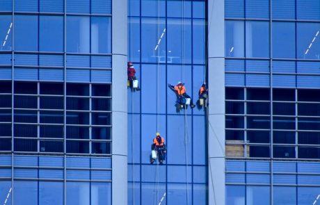 לא צריך להתלבט: ניקוי חלונות במחירים נוחים