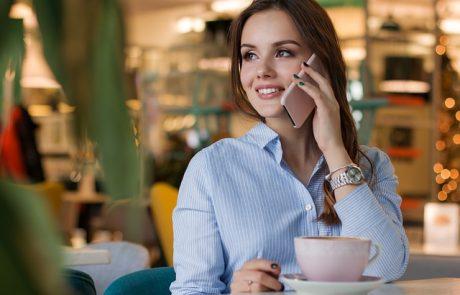סקרים טלפוניים – האם זה אפקטיבי? וכמה שיתוף פעולה ניתן להשיג עם הלקוח