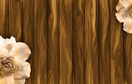 מדוע כדאי לבחור בפרקט עץ טבעי לחלל הבית
