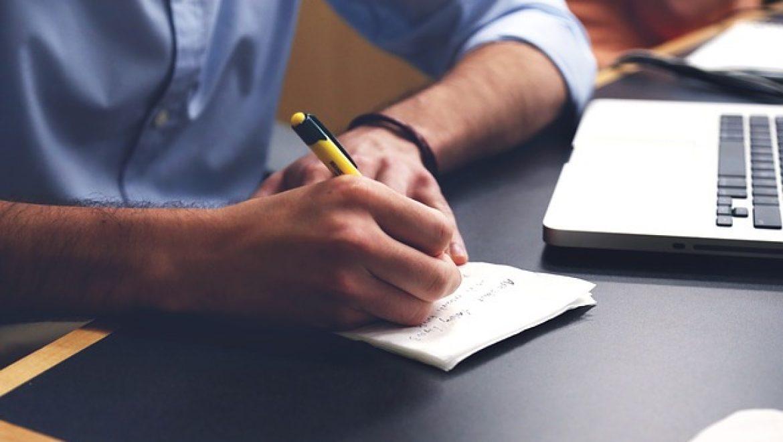 איך מוצאים עבודה מועדפת לשומרי שבת